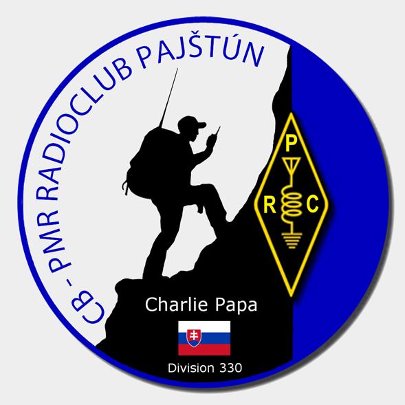 logo330_v1