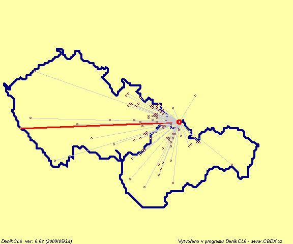 mapa_jn99pm_pilsko
